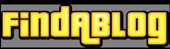 FindABlog.Net